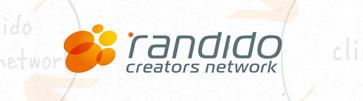 RanDido Creator's Network