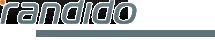 Randido-Cloud Device Producer-